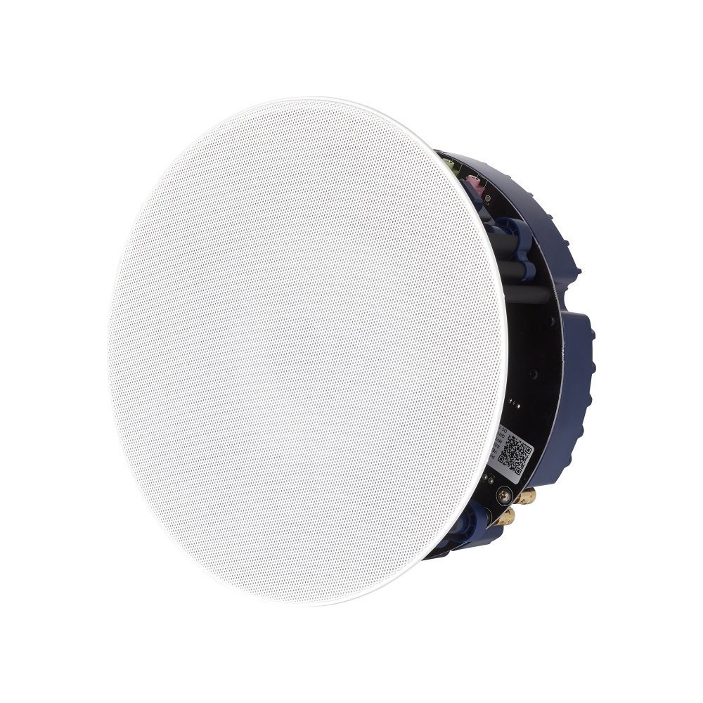 Lithe Audio 6.5'' Bluetooth 5 Ceiling Speaker (SINGLE)
